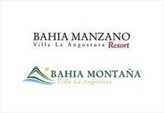 bahia-manzano-borde