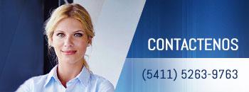 CONTACTENOS-Penta-Consulting