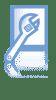 Herramientas de Flexibilidad Softland ERP Logic Penta Consulting