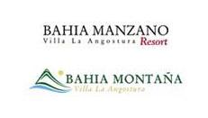 logo-bahia-manzano