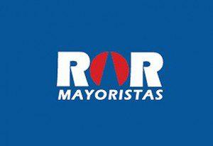 penta-consulting-casos-de-exito-ror-mayorista