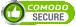 SSL-Penta-Consulting