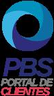 pbs-clientes