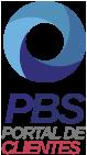 pbs-penta-clientes