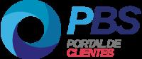 horizontal-pbs-penta-clientes