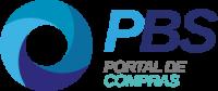 horizontal-pbs-penta-portal-compras