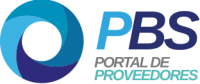 horizontal-pbs-penta-portal-proveedores