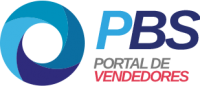 horizontal-pbs-penta-portal-vendedores