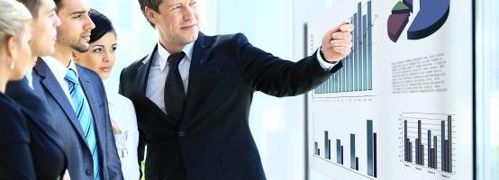 PACC Empresas – Programa de Acceso al Crédito y la Competitividad