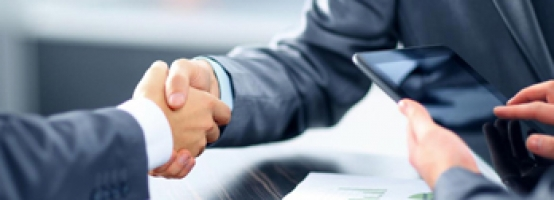 Rehau implementa el ERP Softland Logic junto a Penta Consulting