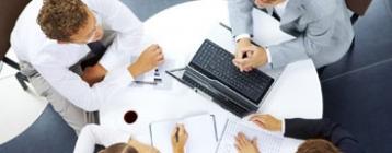 Claves para implementar un ERP