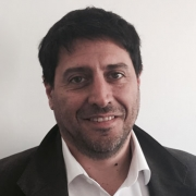 Rafael Pont Lezica